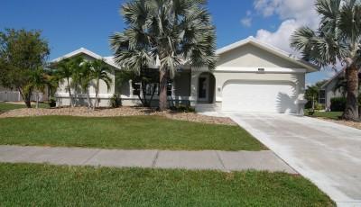 1540 Suzi St., Punta Gorda, FL 33950