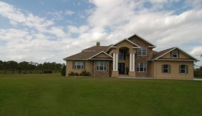 16100 Forest Glen Ct, Punta Gorda, Florida