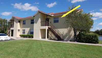2210 Cooper Street F3, Punta Gorda, FL 33950
