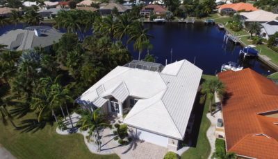 3919 Madrid Ct., Punta Gorda, Florida 33950