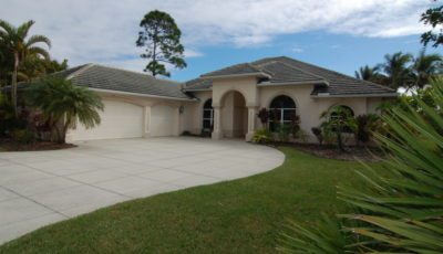 5061 Cape Cole Blvd., Punta Gorda, FL 33955