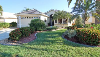 26239 Stillwater Circle, Punta Gorda, FL 33950