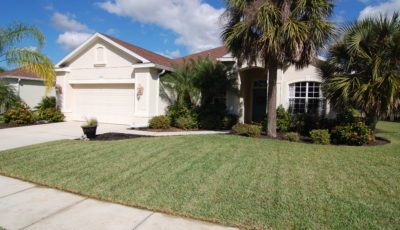 2759 Suncoast Lakes Blvd,. Port Charlotte, FL 33980