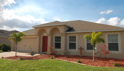 2703 Suncoast Lakes Blvd., Port Charlotte FL, 33980