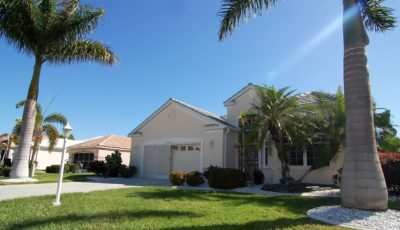 26443 Feathersound Dr., Punta Gorda, FL33955
