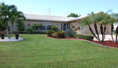 2213 Cassino Court, Punta Gorda, FL 33950