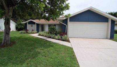 2813 36th Avenue East, Bradenton, FL 34208