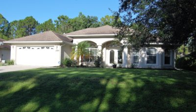 2305 Peake Street, North Port, Florida 34286