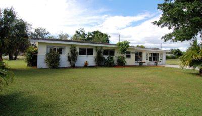 3025 Gussie Street, Punta Gorda, FL 33950