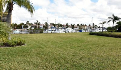 3260 South Shore Dr. #63A, Punta Gorda FL 33955