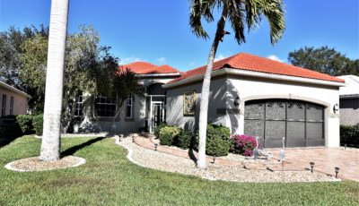 26376 Stillwater Circle, Punta Gorda, Florida 33955