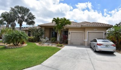 4040 Maltese Ct, Punta Gorda, Florida 33950