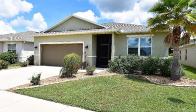 10154 Winding River Road, Punta Gorda, FL 33950