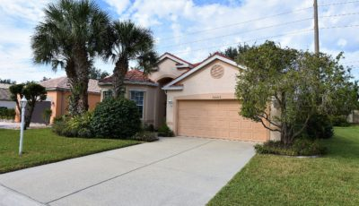 26083 Feathersound Dr., Punta Gorda, FL 33955