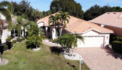 10328 Windsong Rd., Punta Gorda FL 33955