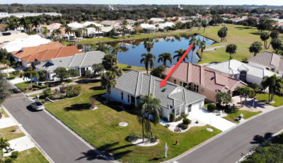 10286 Shadow Run Ct., Punta Gorda, FL 33955