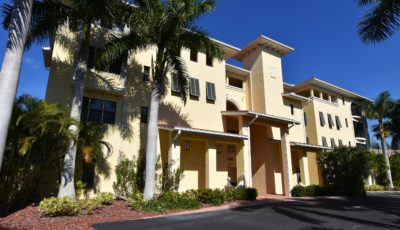 1340 Rock Dove Ct., #124 – Punta Gorda, FL 33950