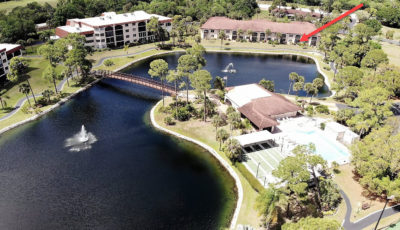 23465 Harbor View Rd., #105 Punta Gorda, FL 33980