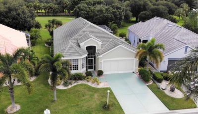 10338 Windsong Rd., Punta Gorda, FL 33955