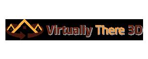 VirtuallyThere3D