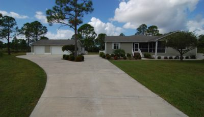 8487 Gewant Blvd, Punta Gorda, FL 33982 3D Model