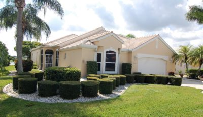 26251 Stillwater Circle, Punta Gorda, Florida 33955