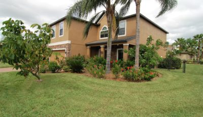3732 Cobblestone Lane, Punta Gorda, Florida 33980