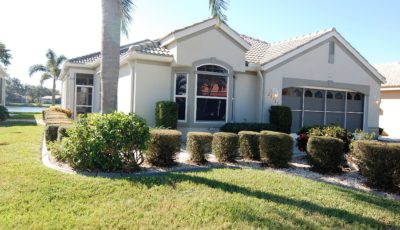 26327 Stillwater Circle, Punta Gorda, FL 33955