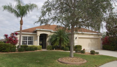 24531 Sunrise Drive, Port Charlotte, Florida 33980