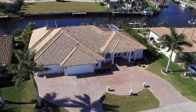 1223 Riding Rocks Lane, Punta Gorda, Florida 33950