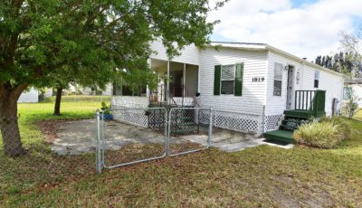 1819 Harbor Blvd, Punta Gorda, FL 33982