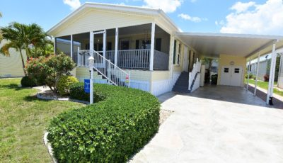 20 Freeman Ave., Punta Gorda, FL 33950