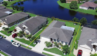 2691 Suncoast Lakes Blvd. Port Charlotte, FL 33980