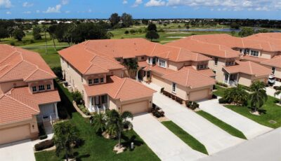 3959 San Rocco Dr, #221 Punta Gorda, Florida 33950