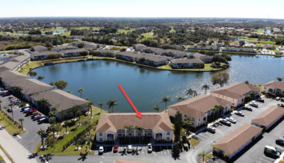 12144 SW Egret Cir., #1607, Lake Suzy, FL 34269