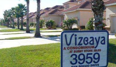 3959 San Rocco Dr., #212, Punta Gorda, FL 33950
