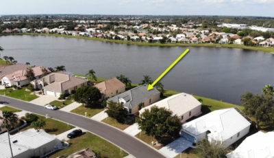26131 Stillwater Cir., Punta Gorda, FL 33955