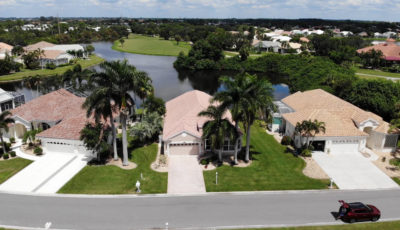 26066 Seminole Lakes Blvd., Punta Gorda, FL 33955