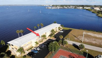 1710 Jamaica Way #208, Punta Gorda, FL 33950