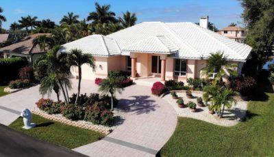 3517 Roseau Dr., Punta Gorda, FL 33950