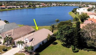 26400 Seminole Lakes Blvd., Punta Gorda, FL 33955