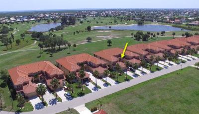 3959 San Rocco Dr., #312, Punta Gorda, FL 33950