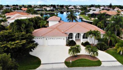 3787 Whippoorwill Blvd, Punta Gorda, FL 33950 3D Model