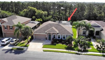 2692 Suncoast Lakes Blvd., Punta Gorda, FL 33980