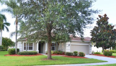 24516 Sunrise Dr., Port Charlotte, FL 33980