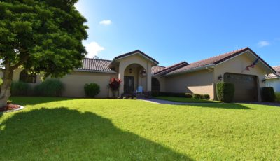 3512 Terin Ct. Punta Gorda, FL 33950