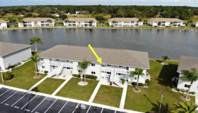 12274 SW Egret Cir #3007, Lake Suzy, FL 34269