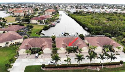 1525 Aqui Esta Dr., Punta Gorda, FL 33950