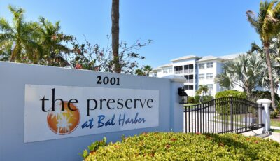 2001 Bal Harbor Blvd., # 2407, Punta Gorda, FL 33950