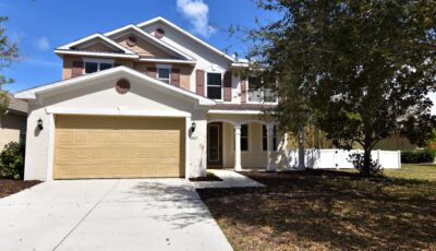 10009 Winding River Rd., Punta Gorda, FL 33950